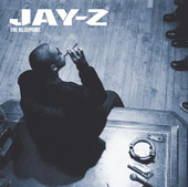 JAY Z | The Blueprint