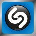 Shazam for iPad - Shazam Entertainment Ltd.