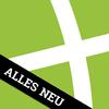 DFB-Medien GmbH & Co. KG - FUSSBALL.DE  artwork